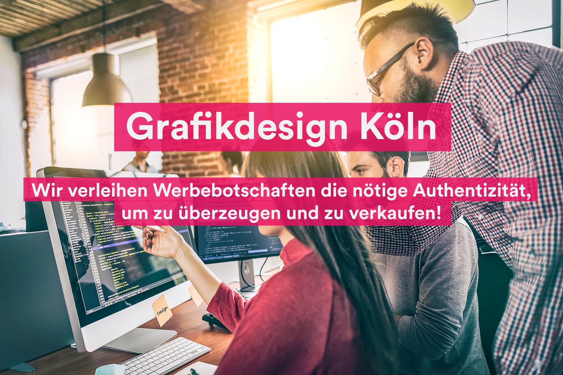 Grafikdesign Köln Royal Design Werbeagentur Gmbh
