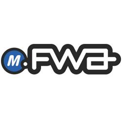 FWA Mobile of the Day Awards