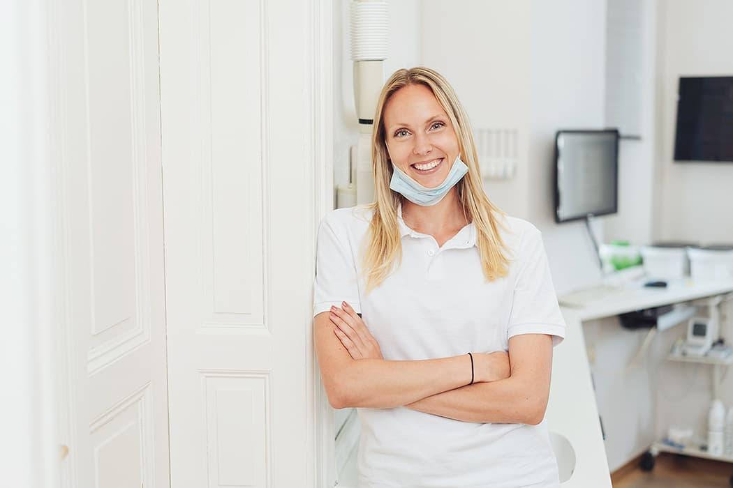 Suchmaschinenoptimierung für Zahnärzte